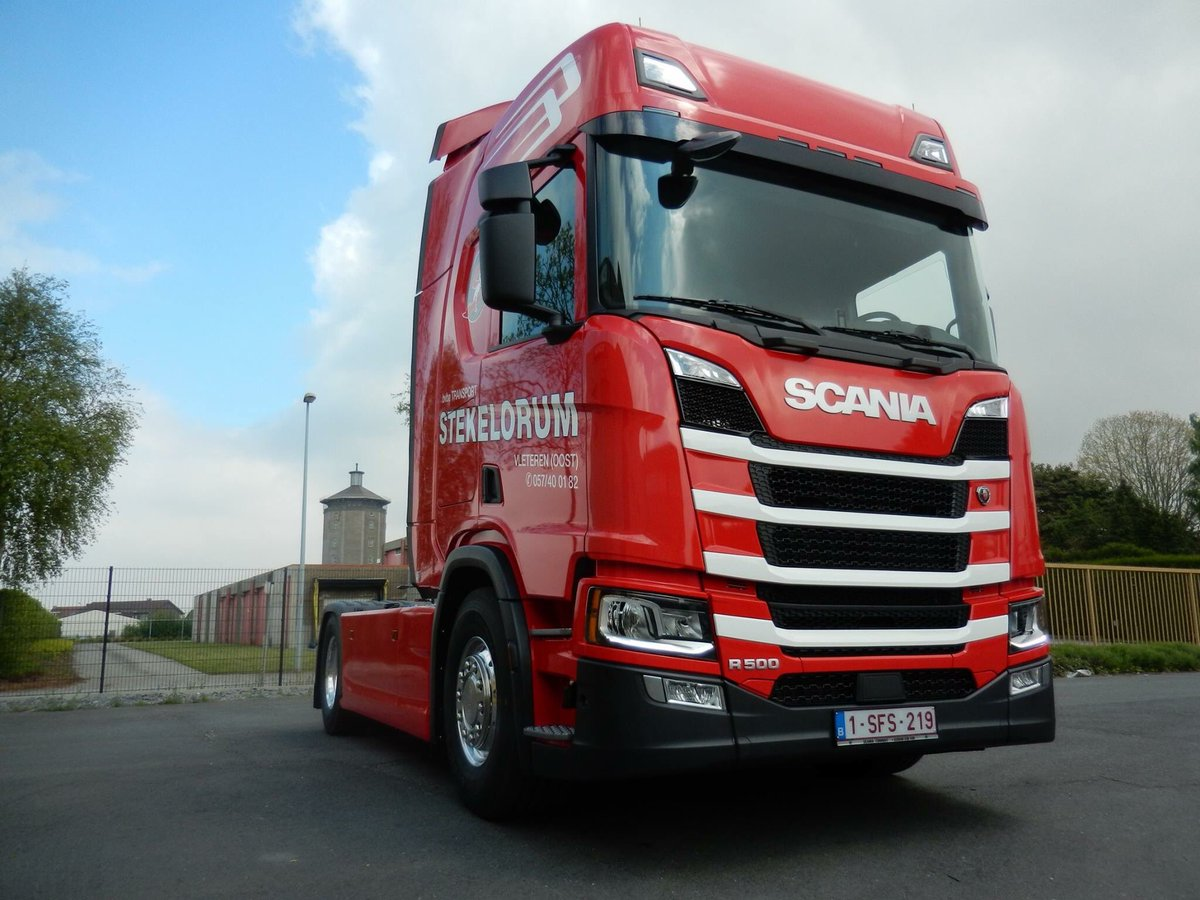 Scania--R-500.png