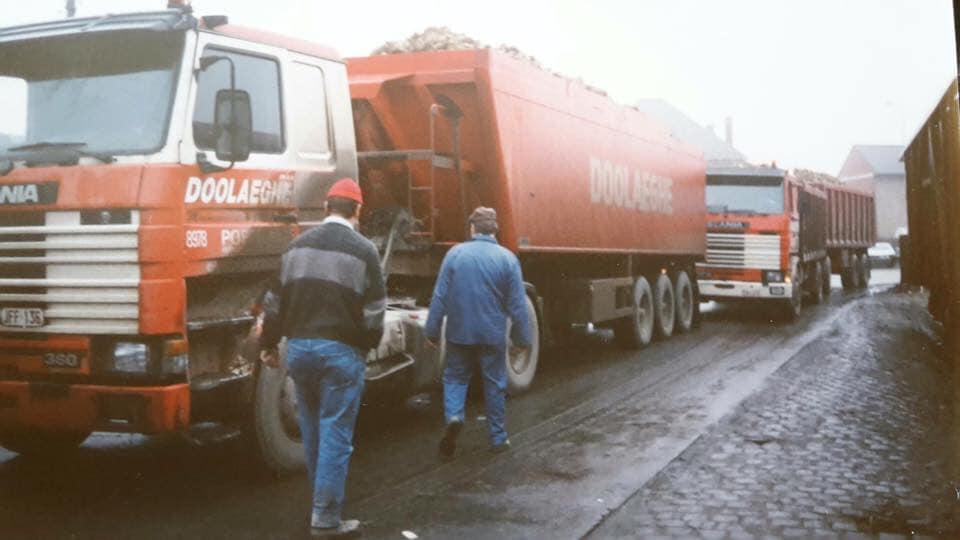 Trucks--11