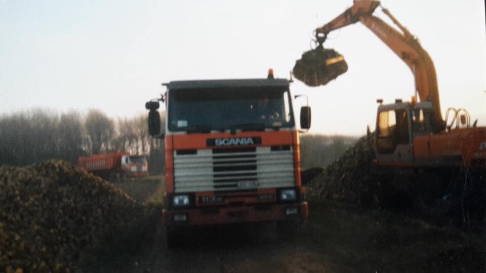 Trucks--12