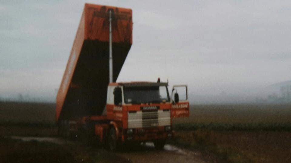 Trucks--9