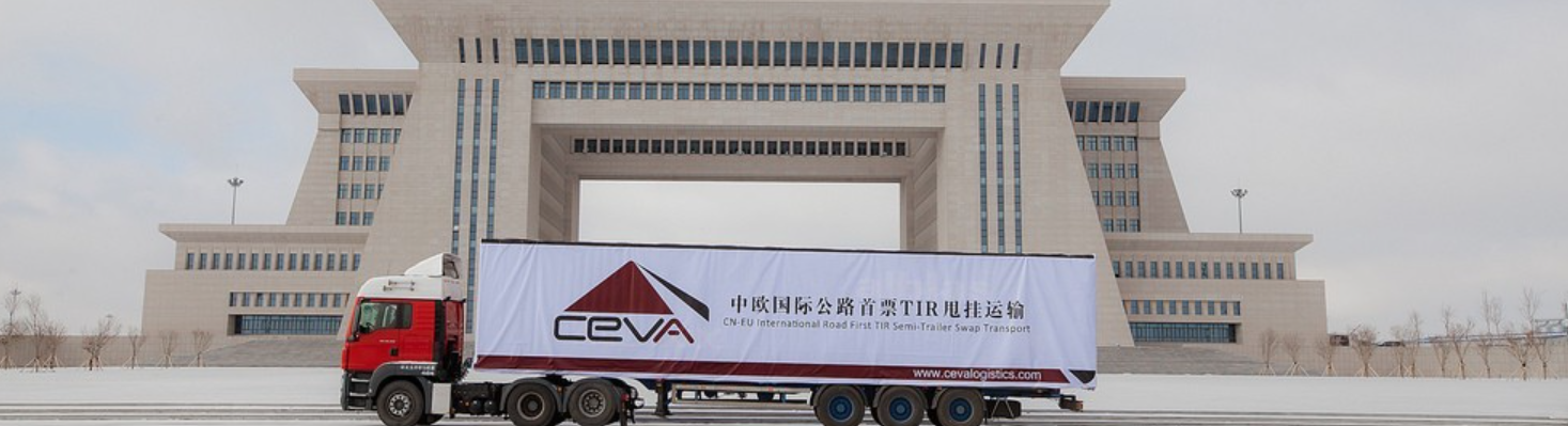 2018--Firts-China-To-Europa-Tir-Truck-Ever-2