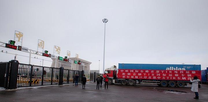 2018-eerste-rit-naar-China-