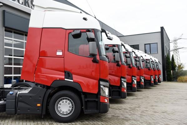 Renault-10-nieuwe--T430-