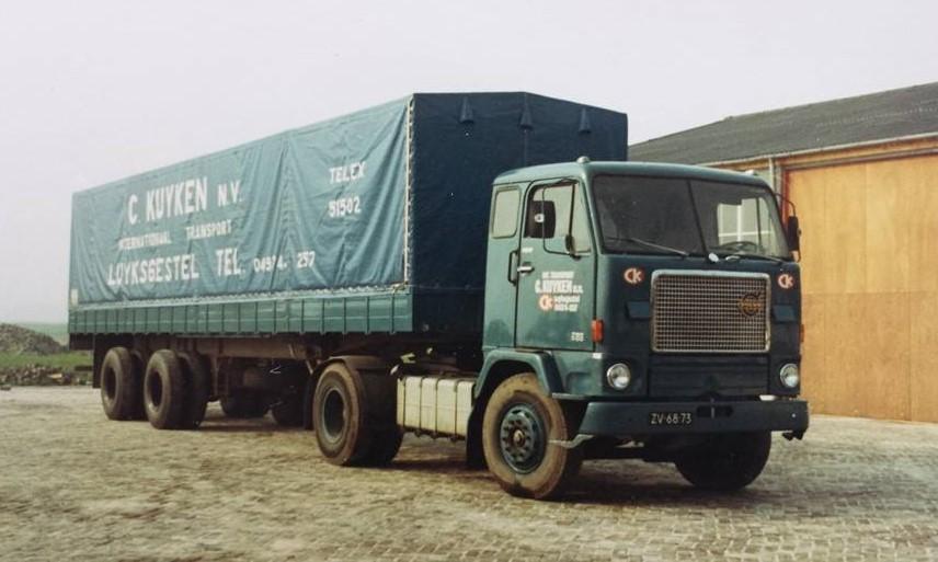 Volvo-F88---1