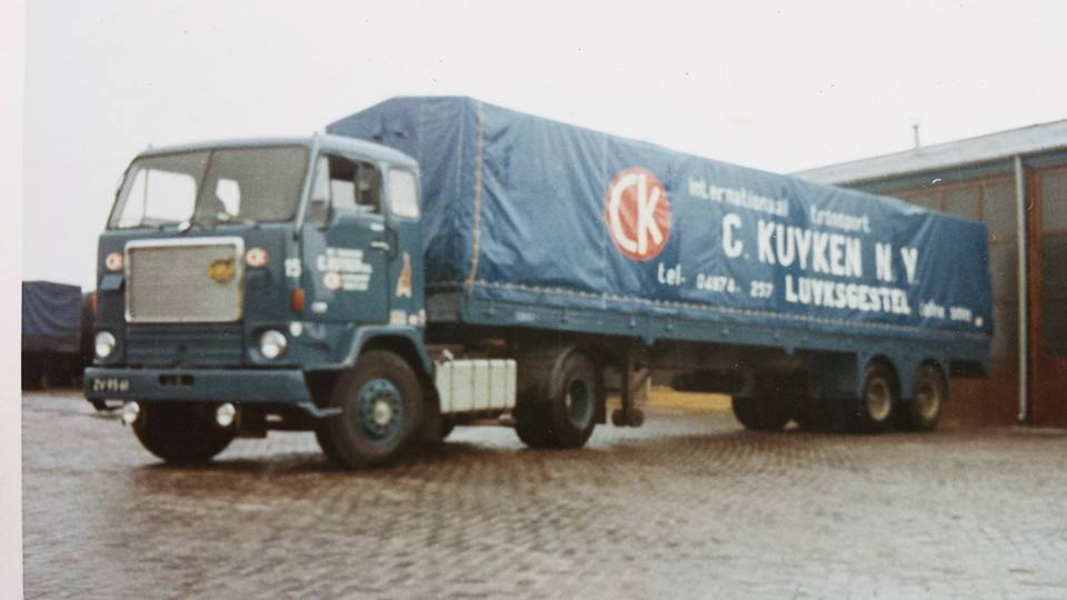 Volvo-F88---2