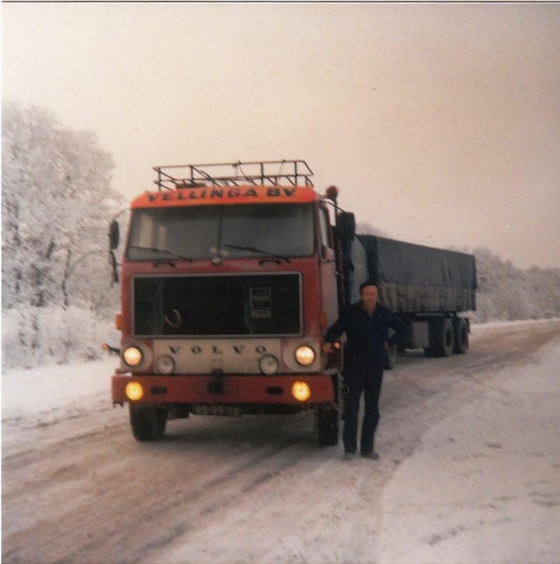 Chauffeur---Anne-Finnema