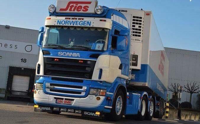 Lille-Jens-Photo---7