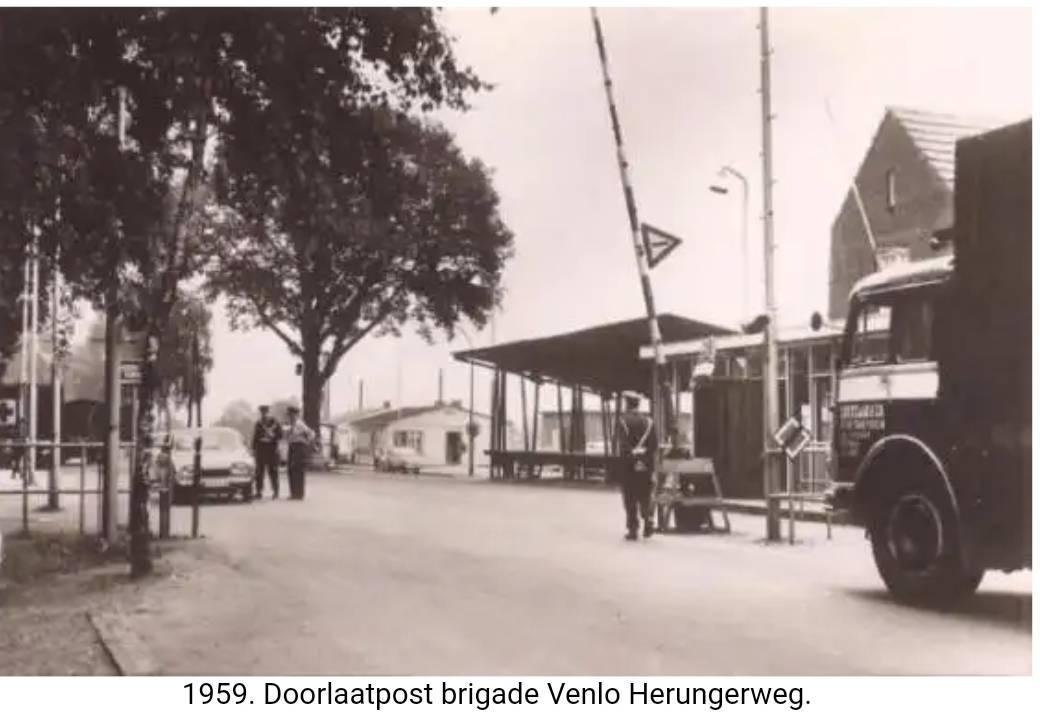 Venlo-Grens-en-dit-is-deze-Krupp--1