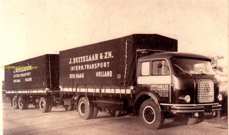 Venlo-Grens-en-dit-is-deze-Krupp--2