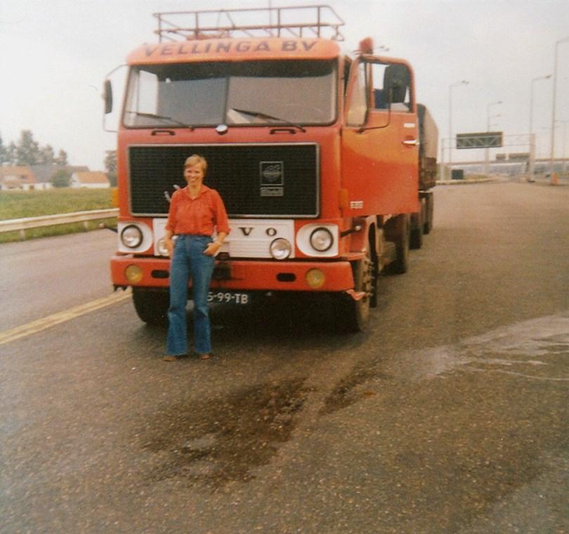 Voor-de-truck-Mevr--Finnema