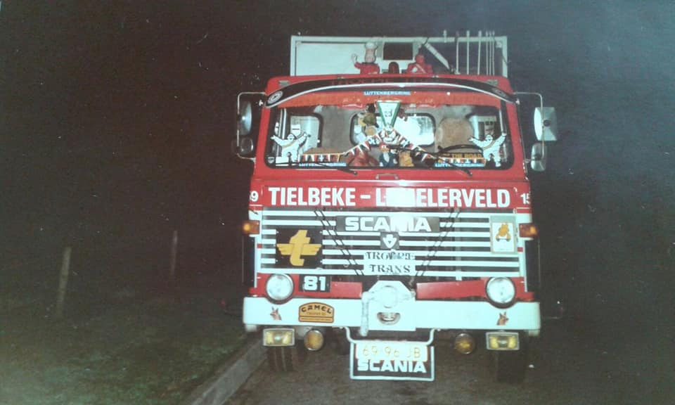 Eggie-Veltink-ca-1985-2