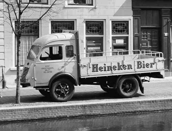 Renault-drankenwagen-
