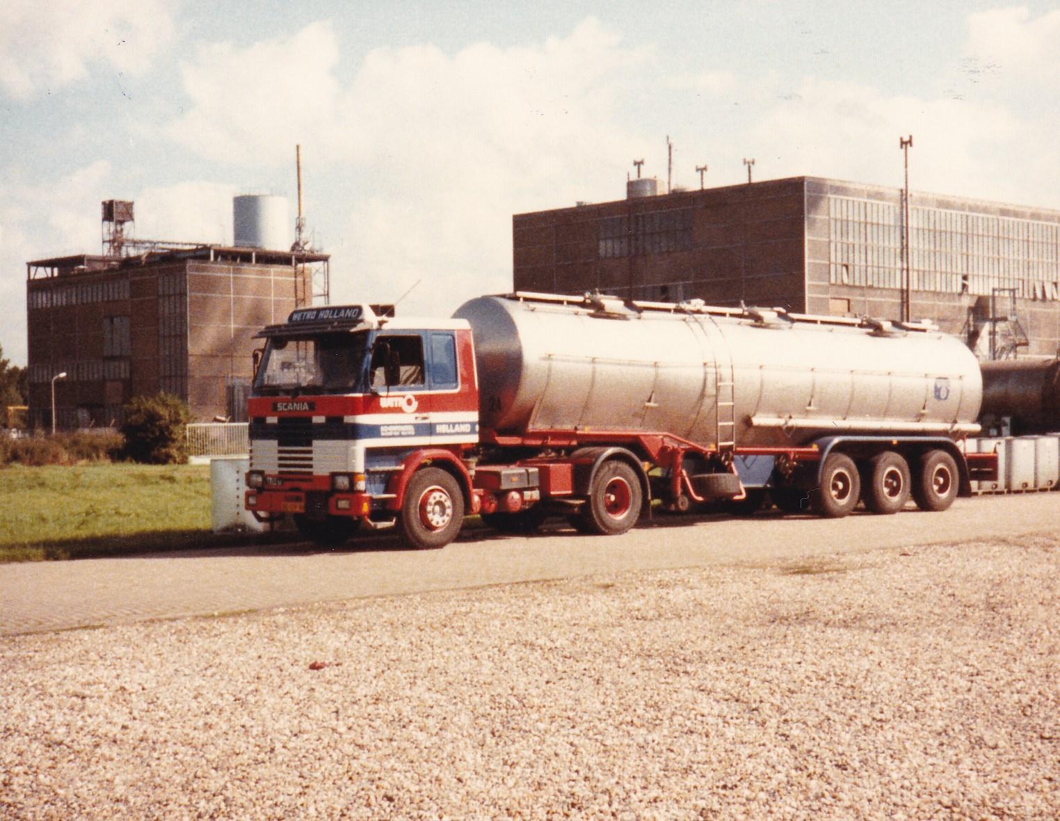 Scania--1982-even-met-de-grootste-op-pad-Erik-van-de-Burgt-foto