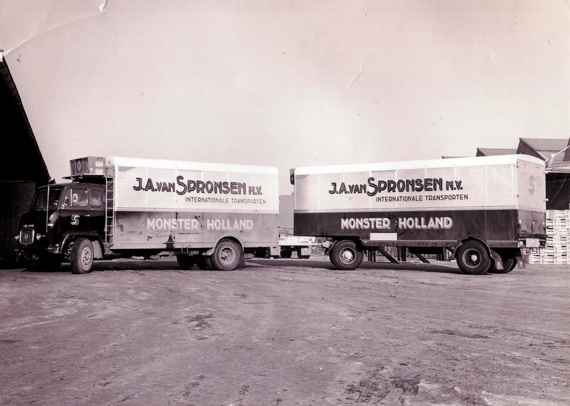 Scania-Rob-Koers-chauffeur