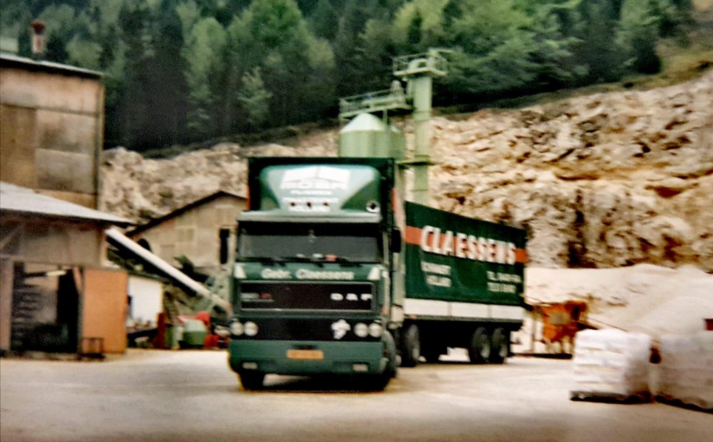 Stephan-Martens---Vlakbij-Bad-Reichenhall-in-1990-2
