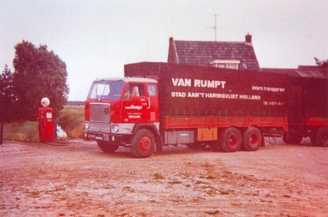 Volvo-F88-4-X-de-zelfde-wagen-Andre-Zuidijk-foto-2