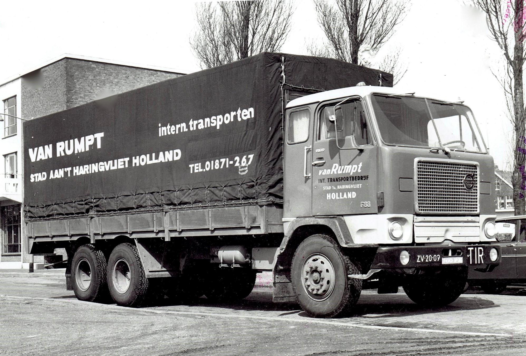 Volvo-F88-4-X-de-zelfde-wagen-Andre-Zuidijk-foto-6