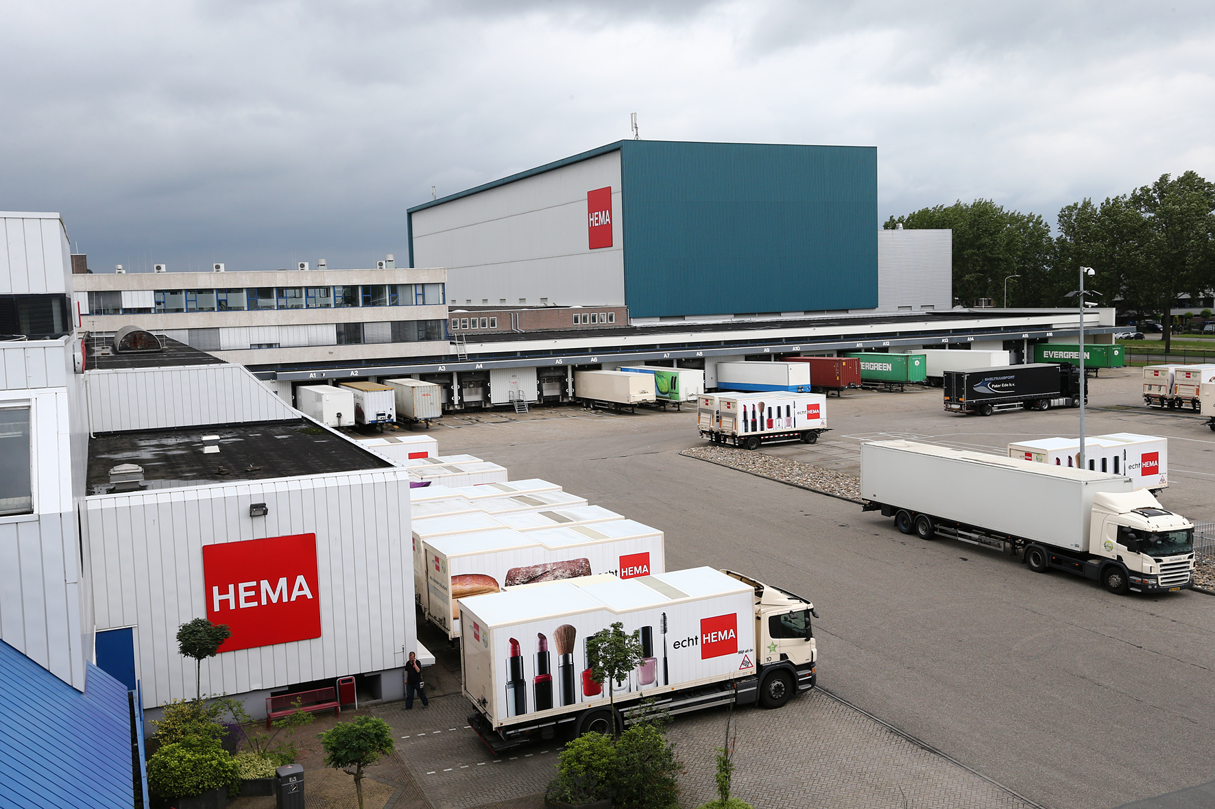 distribution-center-HEMA-1
