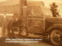 0-1940-45-vroeger-werd-er-vee-mee-gereden-alsmede-agrarische-produkten-en-bouwmaterialen-in-de-winter-voor-de-gemeente-