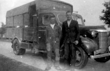 0-Chevy-1940--2