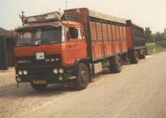 0-DAF-2300-2