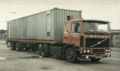 0-Volvo-Dercks-international--2