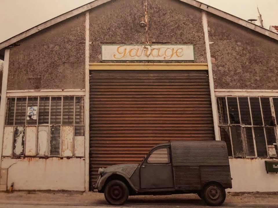 Garage-Citroen-1