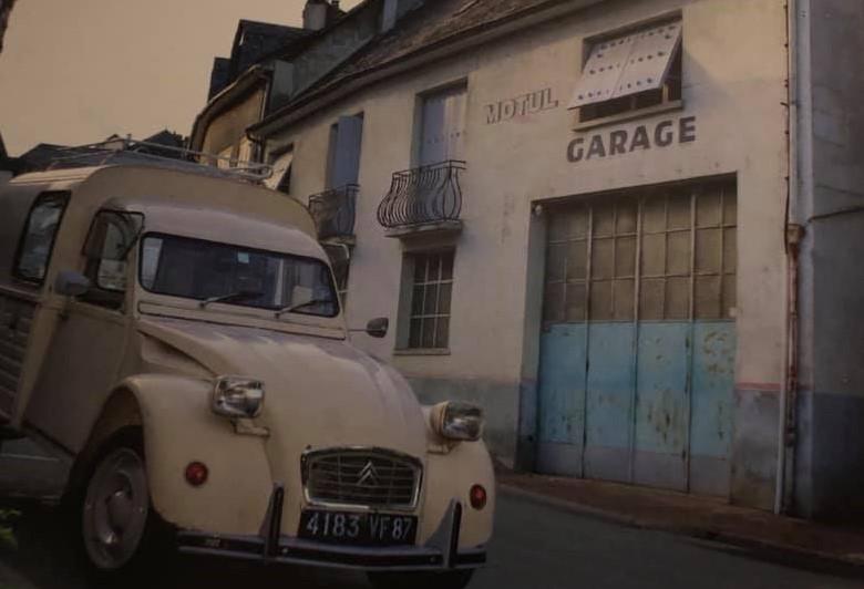Garage-Citroen-2