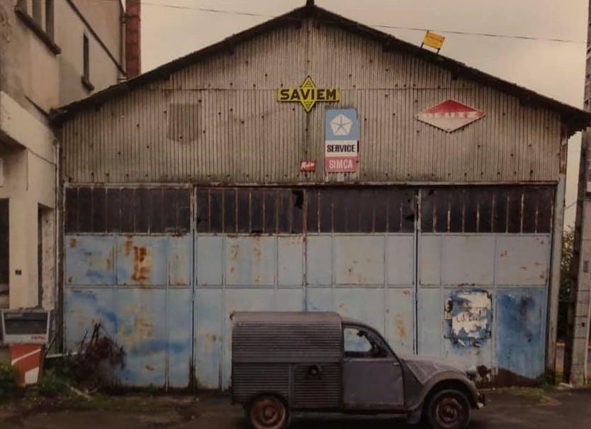 Garage-Citroen-3