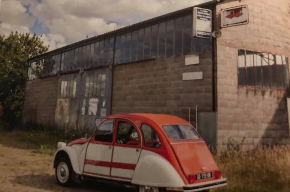 Garage-Citroen-4