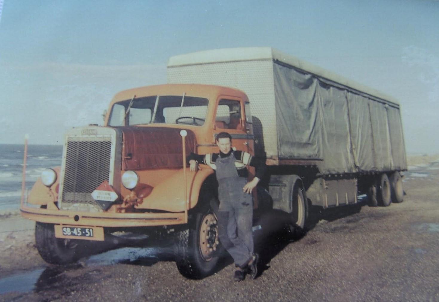 Henk-Jan-Poorte-foto-archief-1