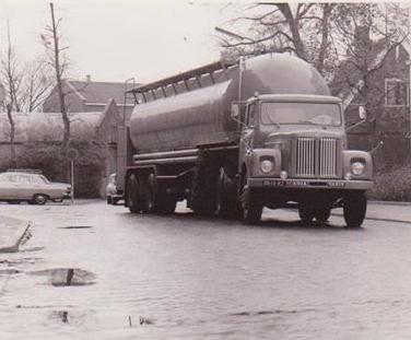 Henk-Jan-Poorte-foto-archief-3
