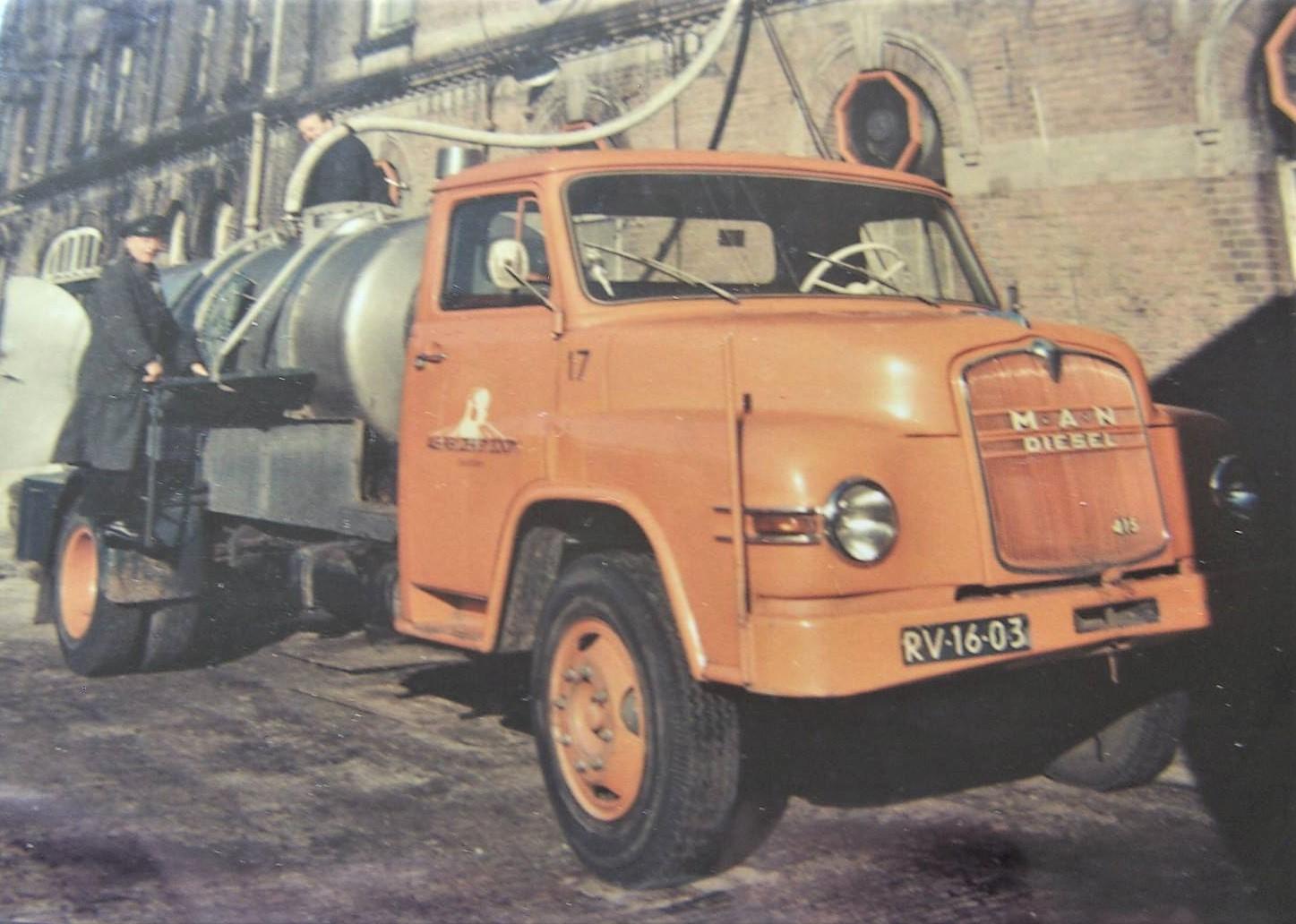 Henk-Jan-Poorte-foto-archief-4