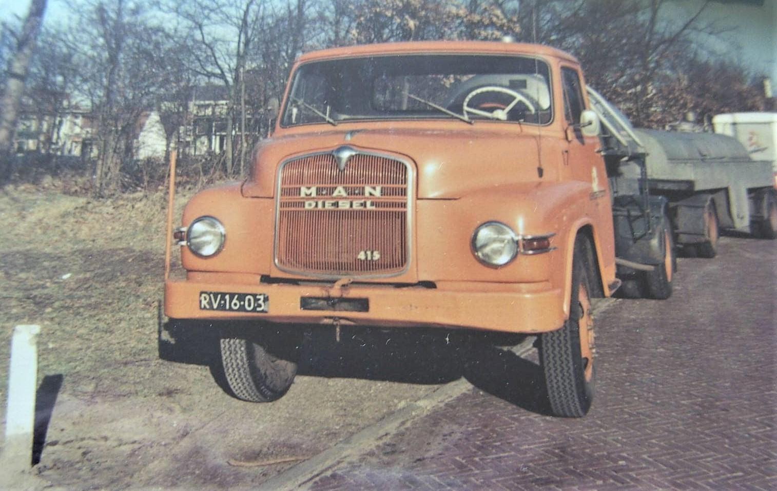 Henk-Jan-Poorte-foto-archief-7