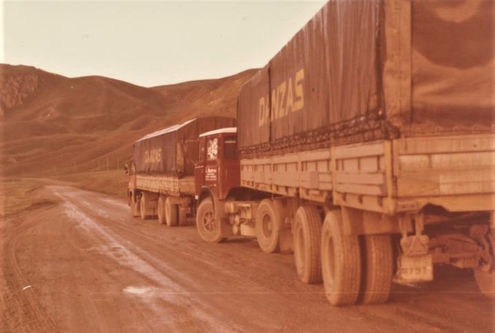 1975--Milaan-Theredan-