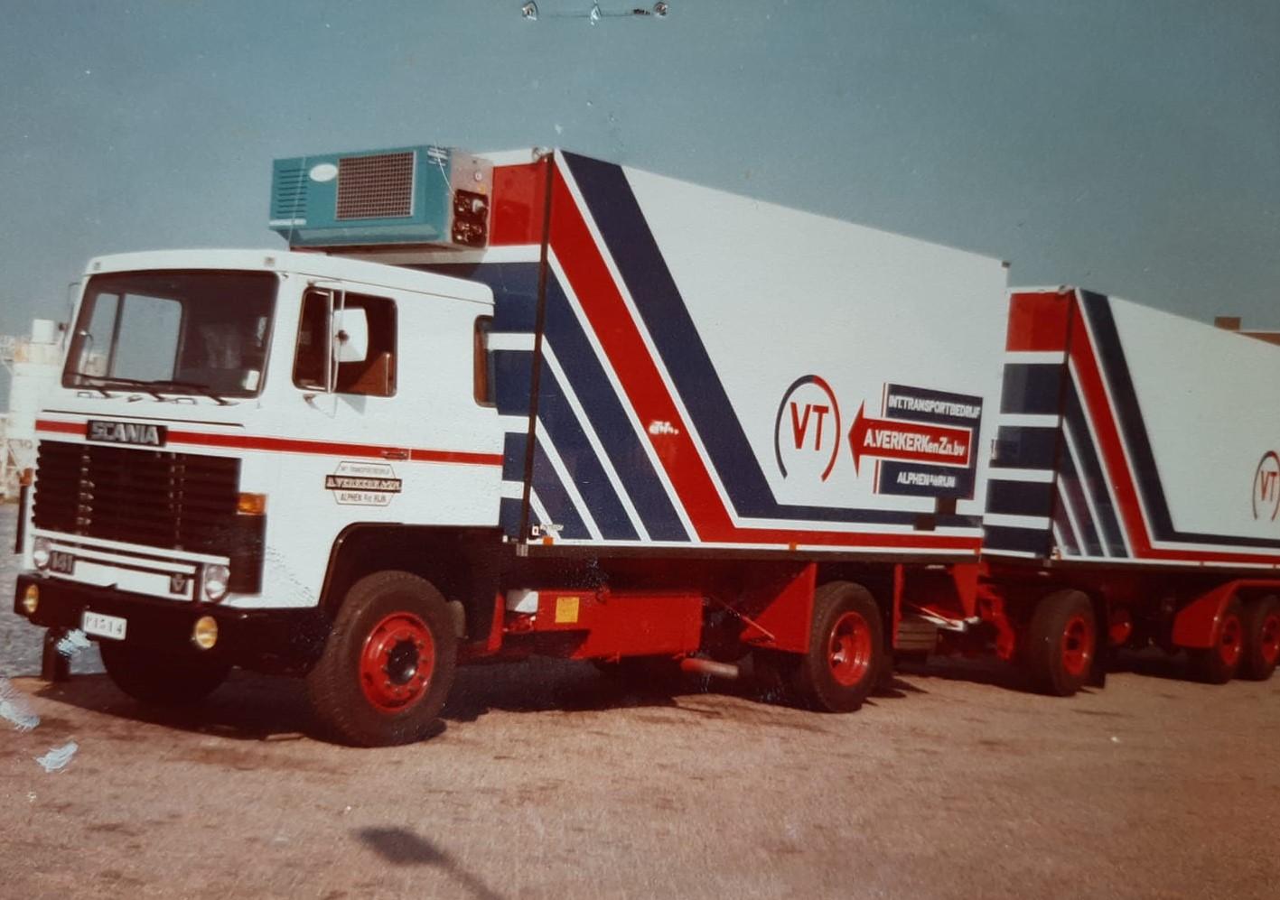 Aart-de-Kruif-chauffeur-2