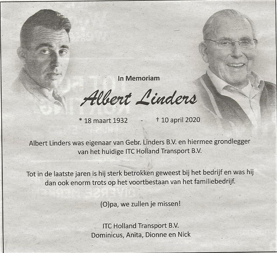 Albert-Linders--1