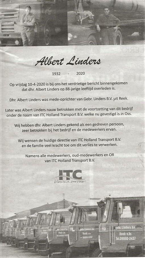 Albert-Linders--2