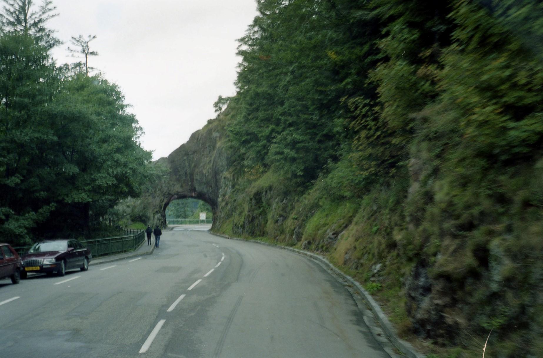 Ger-van-Vlimmeren--1994--En-nog-wat-uit-de-Alsace-France--Col-de-la-Schlucht--2