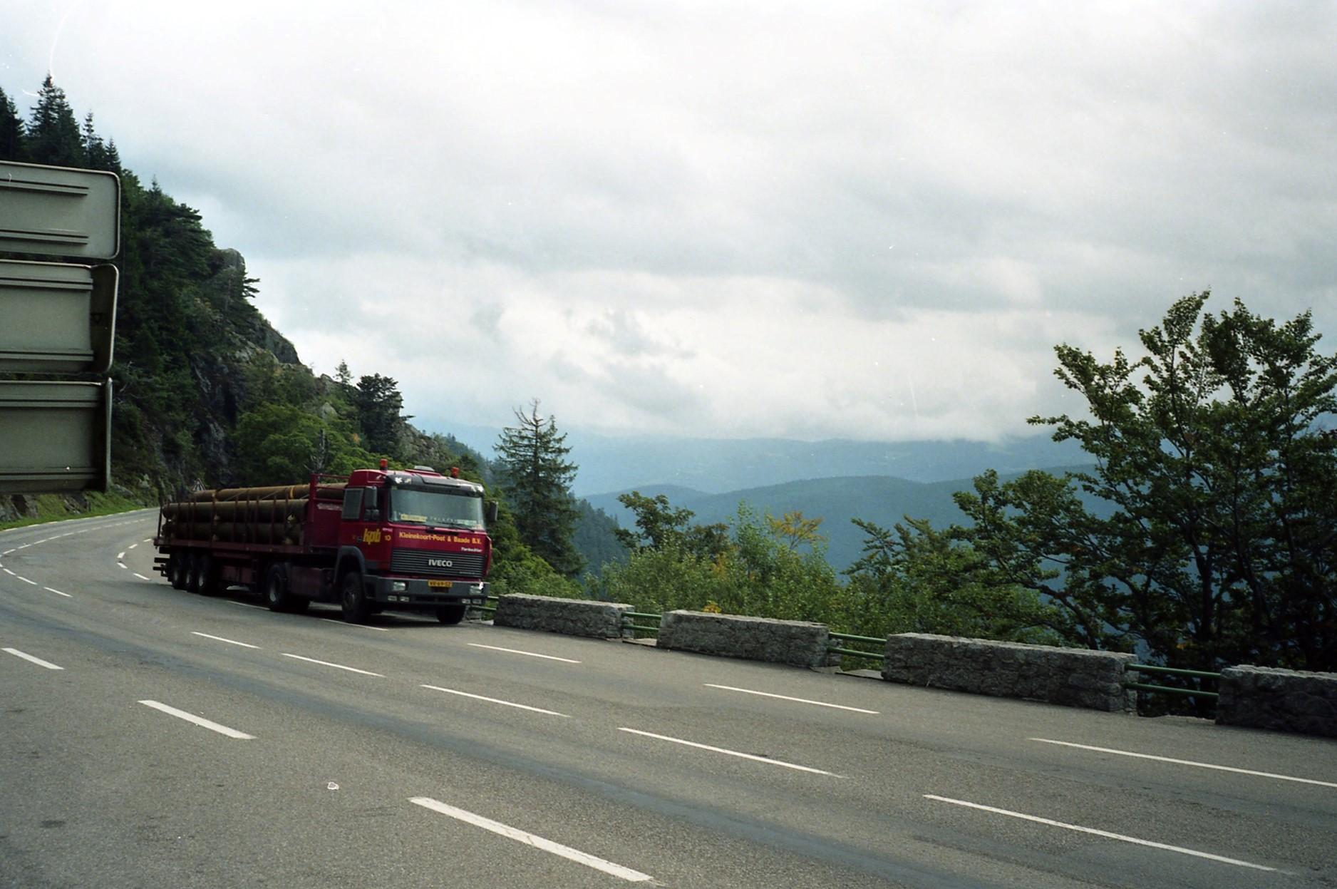 Ger-van-Vlimmeren--1994--En-nog-wat-uit-de-Alsace-France--Col-de-la-Schlucht--3