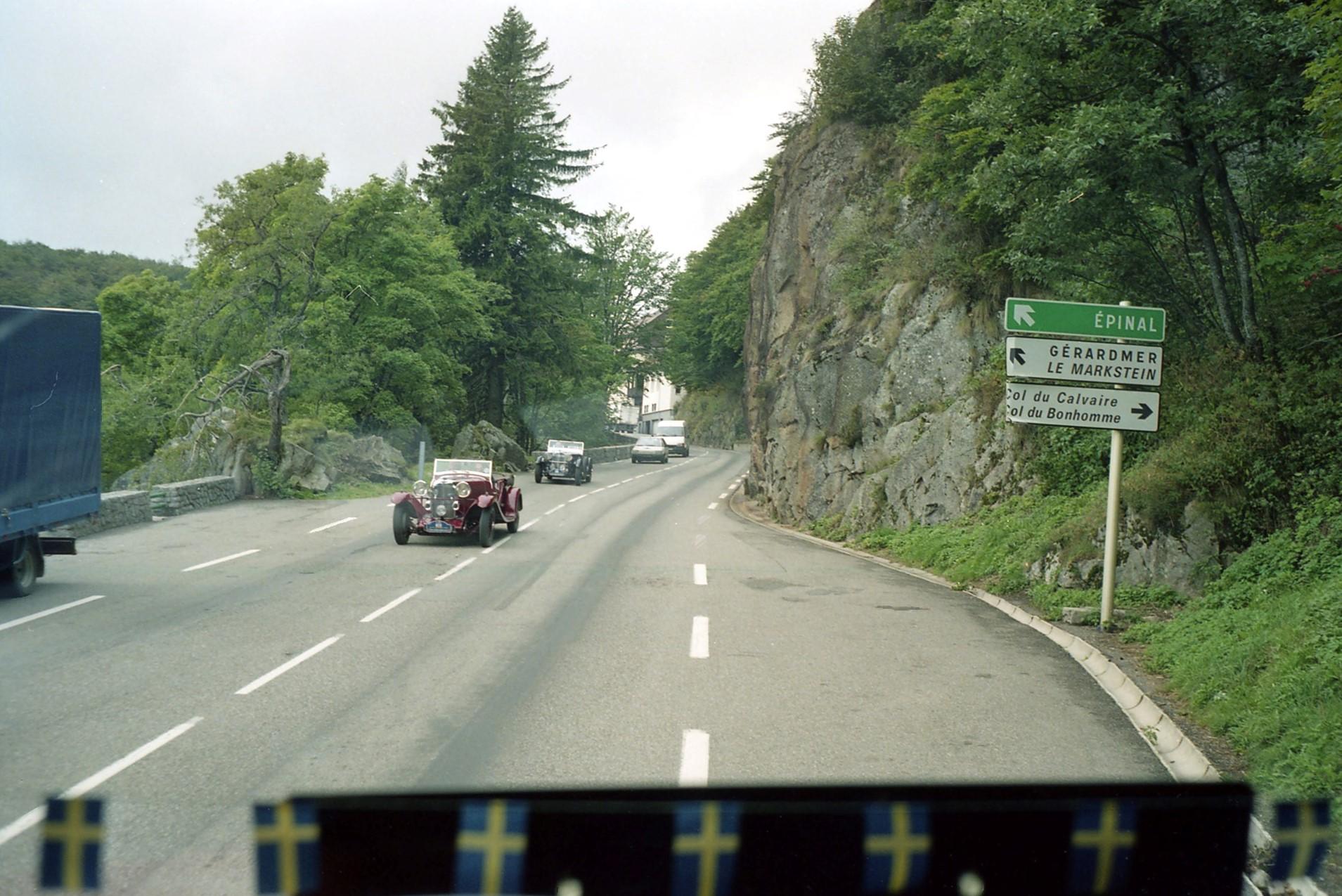 Ger-van-Vlimmeren--1994--En-nog-wat-uit-de-Alsace-France--Col-de-la-Schlucht--4
