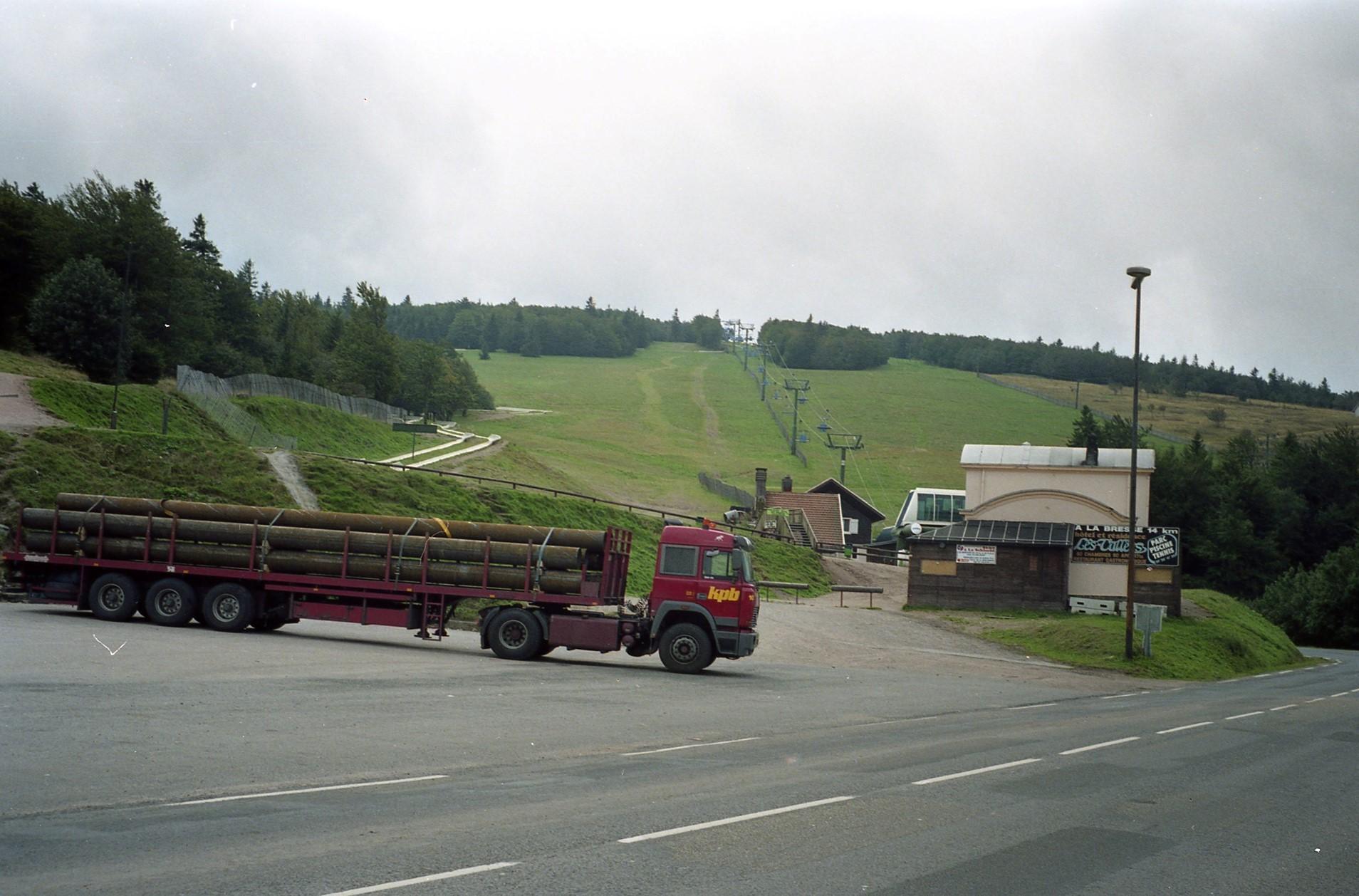 Ger-van-Vlimmeren--1994--En-nog-wat-uit-de-Alsace-France--Col-de-la-Schlucht--7