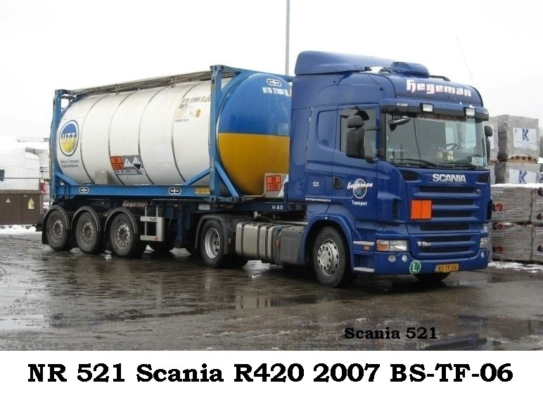 NR-521-Scania-R420-van-John-Bakker-Elvis-2