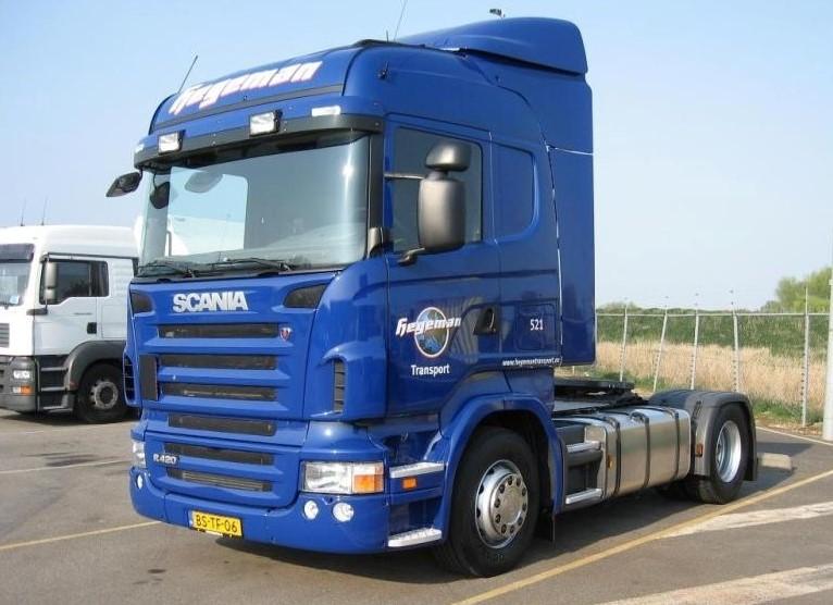 NR-521-Scania-R420-van-John-Bakker-Elvis-3