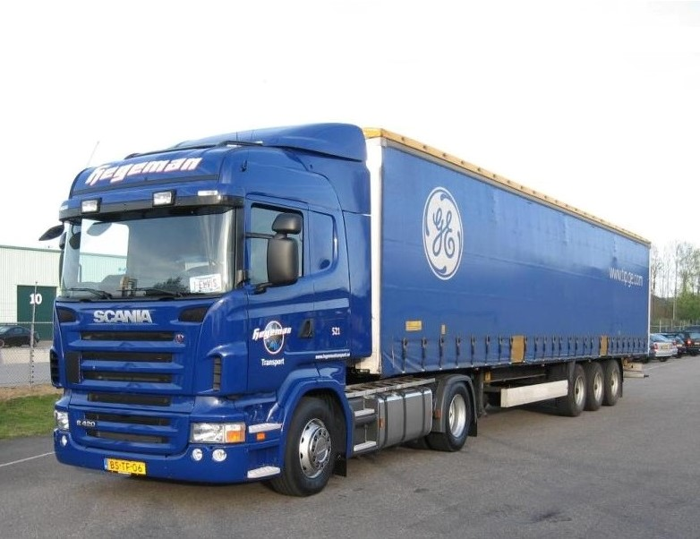NR-521-Scania-R420-van-John-Bakker-Elvis-4