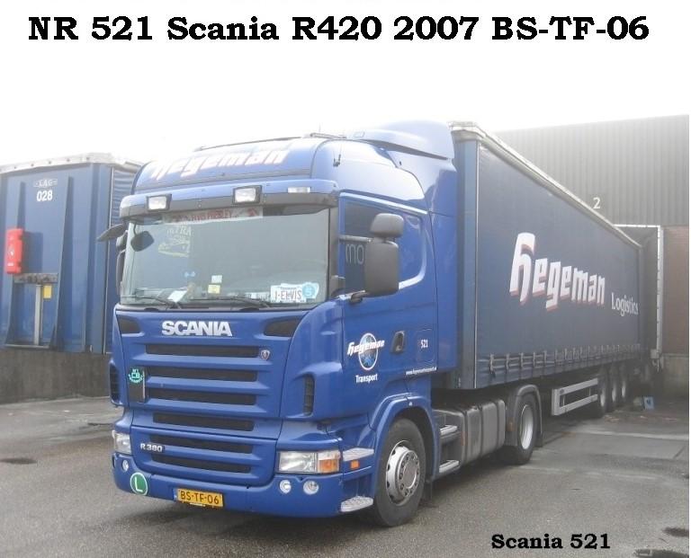 NR-521-Scania-R420-van-John-Bakker-Elvis-5