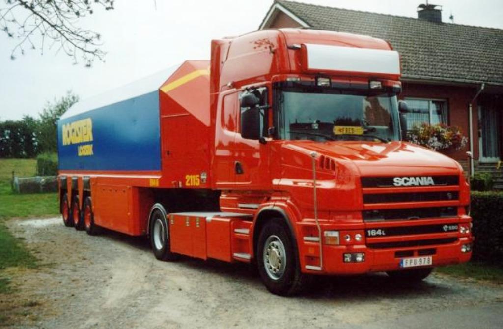 Scania-164-L-Gilles-Rouffignac-
