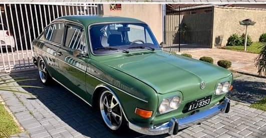 VW-Estancia-Velha-RS-3