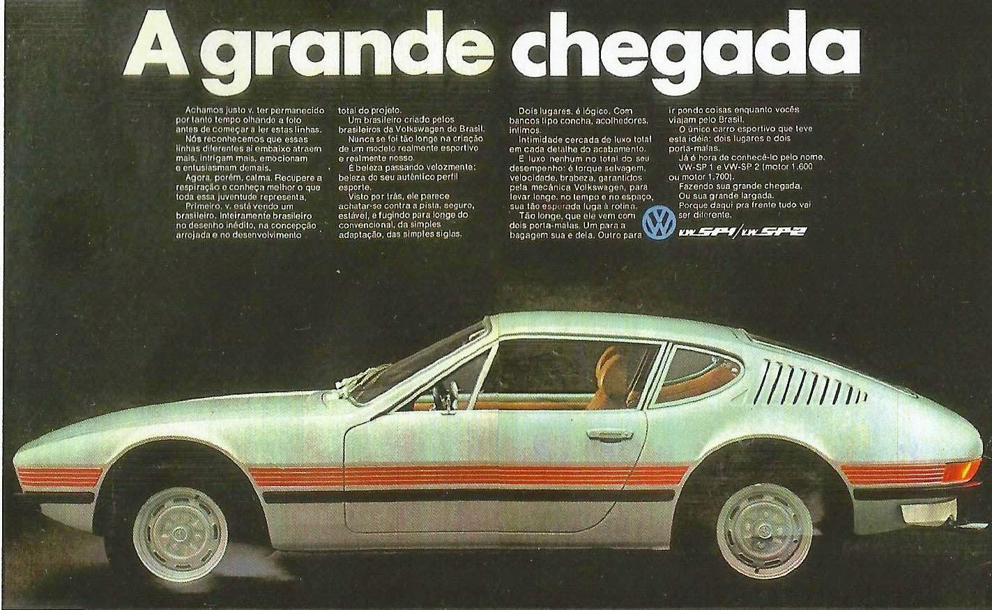Volkswagen-SP2---1972--1976-1