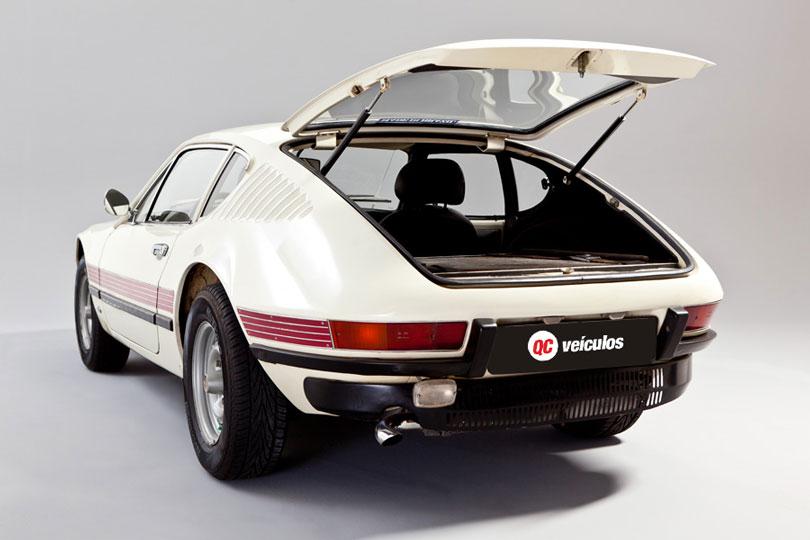 Volkswagen-SP2---1972--1976-4